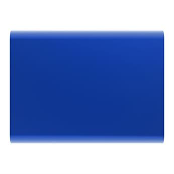 CPP_3881_Blue--Blank_127477.jpg