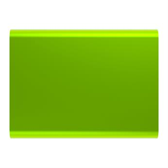 CPP_3881_Green--Blank_127478.jpg