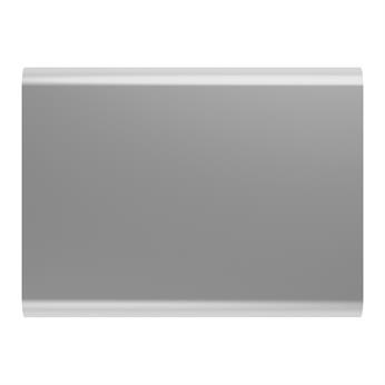 CPP_3881_Silver-Blank_127482.jpg