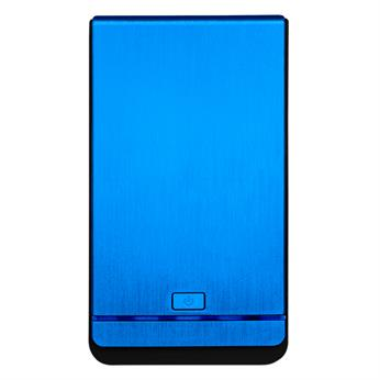 CPP_3883_Blue--Blank_127636.jpg