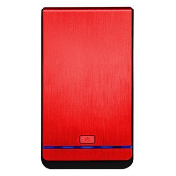 CPP_3883_Red-Blank_127639.jpg