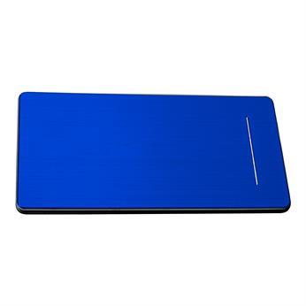 CPP_3887_Blue--Blank_127509.jpg