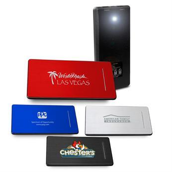 CPP-3887 - UL Tablet Power Bank