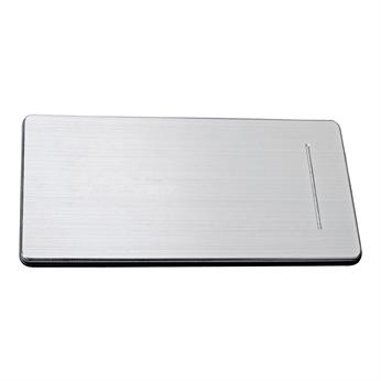 CPP_3887_Silver-Blank_127511.jpg