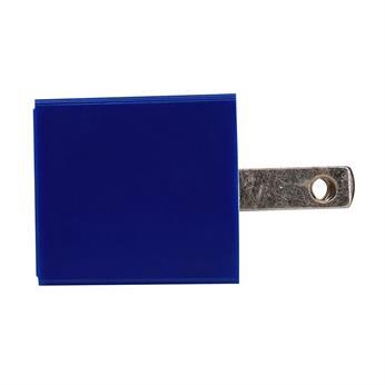 CPP_3897_Blue-Blank_231943.jpg