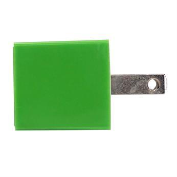 CPP_3897_Green-Blank_231941.jpg