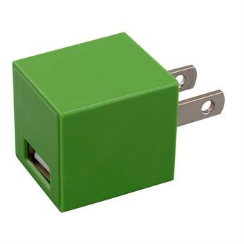 CPP_3897_Green-blank_127150.jpg