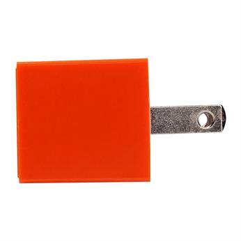 CPP_3897_Orange-Blank_231939.jpg
