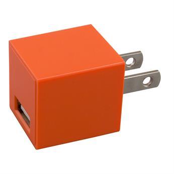 CPP_3897_Orange-blank_127148.jpg