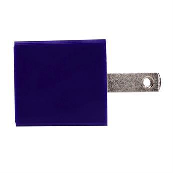 CPP_3897_Purple-Blank_231937.jpg