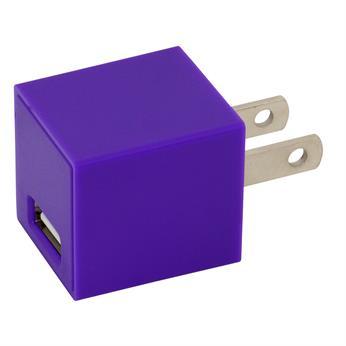 CPP_3897_Purple-blank_127153.jpg