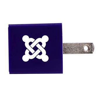 CPP_3897_Purple_231936.jpg