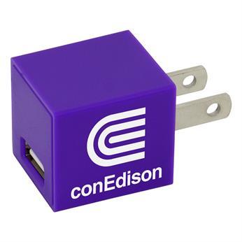 CPP_3897_Purple_93532.jpg