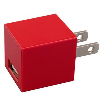 CPP_3897_Red-blank_127147.jpg