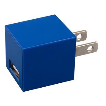 CPP_3897_blue-blank_127155.jpg