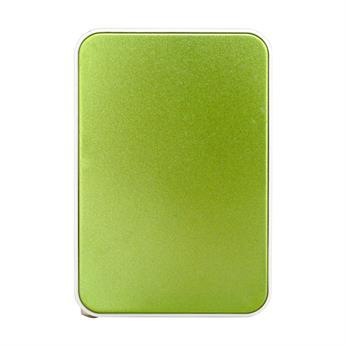 CPP_3901_M_Green-Blank_125718.jpg