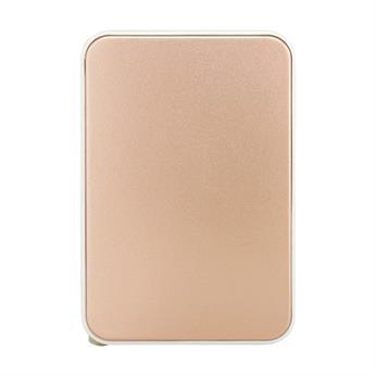 CPP_3901_M_Light-Gold--Blank_125720.jpg