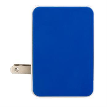 CPP_3901_blue-blank_127318.jpg