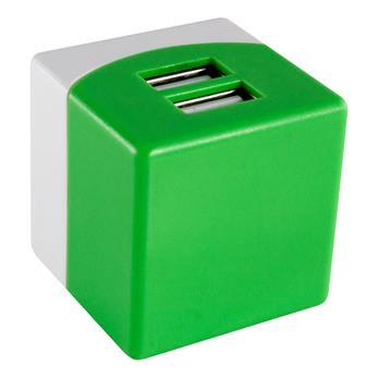 CPP_3902_green-blank_127246.jpg