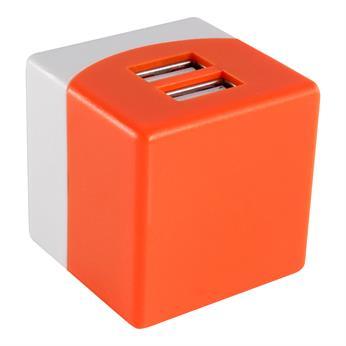 CPP_3902_orange-blank_127244.jpg