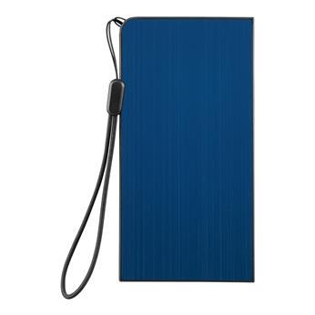 CPP_3964_Dark-Blue--Blank_127782.jpg