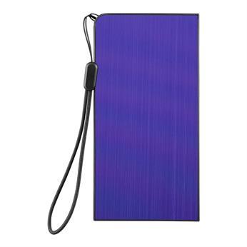 CPP_3964_Light-Purple-Blank_127786.jpg