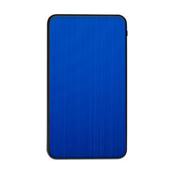CPP_3967_Blue--Blank_127724.jpg