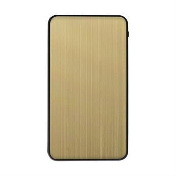 CPP_3967_Gold--Blank_127725.jpg