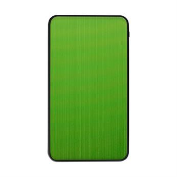 CPP_3967_Green--Blank_127728.jpg