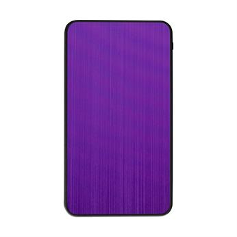 CPP_3967_Purple-Blank_127727.jpg