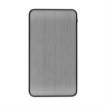 CPP_3967_Silver-Blank_127733.jpg