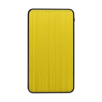 CPP_3967_Yellow-Blank_127730.jpg