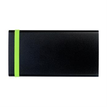CPP_3984_Green--Blank_127643.jpg
