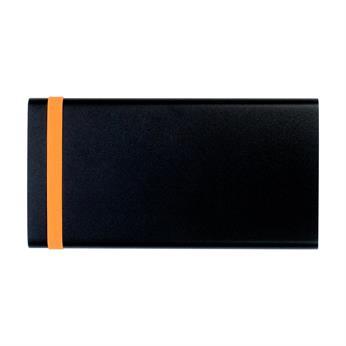 CPP_3984_Orange-Blank_127644.jpg