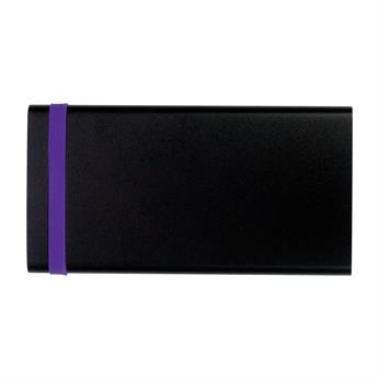 CPP_3984_Purple-Blank_127646.jpg