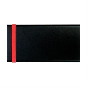 CPP_3984_Red-Blank_127647.jpg