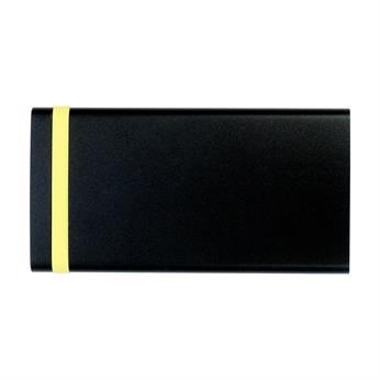 CPP_3984_Yellow-Blank_127649.jpg