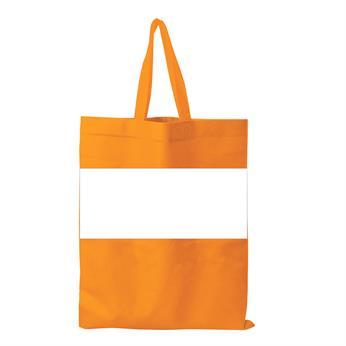 CPP_3991_orange-blank_135996.jpg