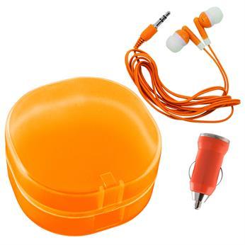 CPP_4015_Orange-Blank_127571.jpg