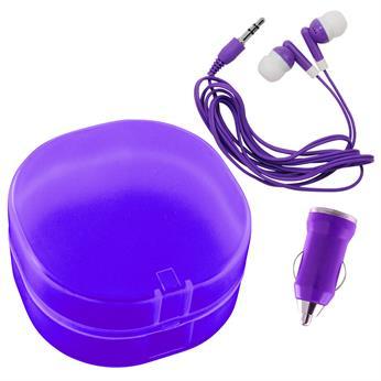 CPP_4015_Purple-Blank_127572.jpg
