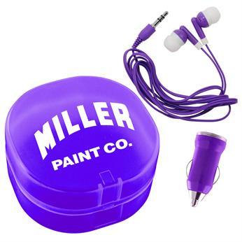 CPP_4015_Purple_127564.jpg