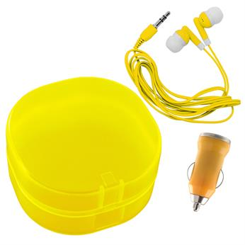 CPP_4015_Yellow-Blank_127575.jpg