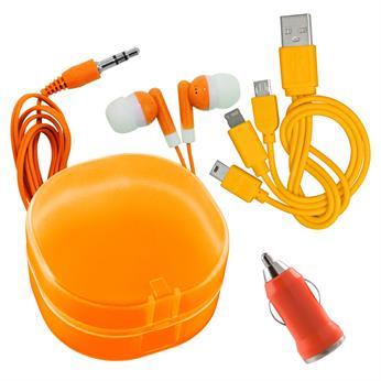 CPP_4020_orange-blank_138796.jpg