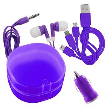 CPP_4020_purple-blank_138798.jpg
