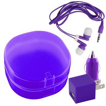 CPP_4021_Purple-Blank_128282.jpg