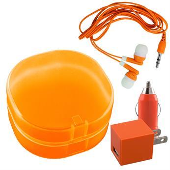 CPP_4021_orange-blank_128279.jpg