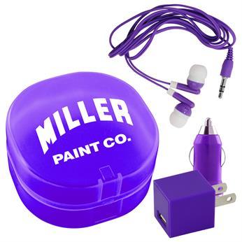 CPP_4021_purple_128274.jpg