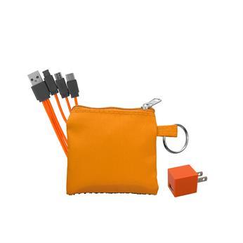 CPP_4022_Orange---Blank_212794.jpg
