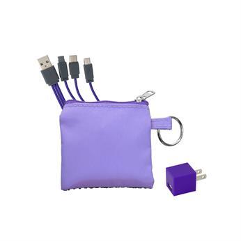 CPP_4022_Purple---Blank_212798.jpg