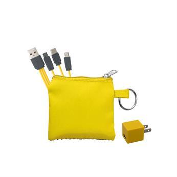 CPP_4022_Yellow---Blank_212802.jpg